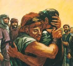 Image result for Genesis 32:3 - 36:43