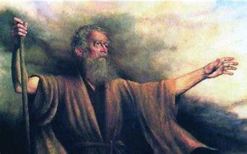 Image result for Old Testament Prophet Malachi
